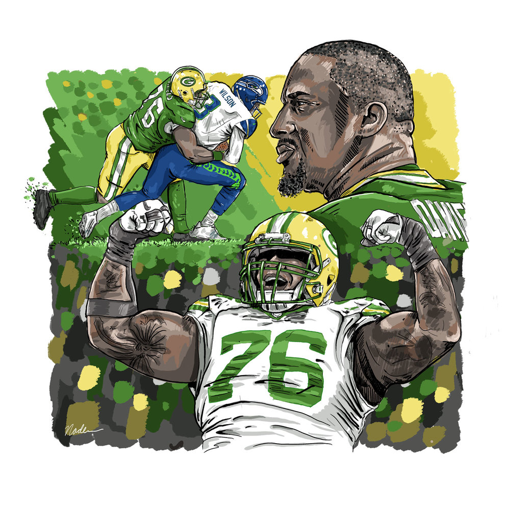 Packers2017_Daniels_CraigNordeen.jpg