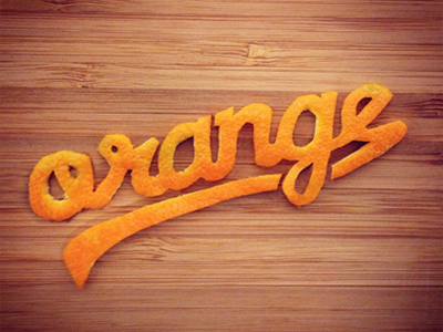 orange-400.jpg