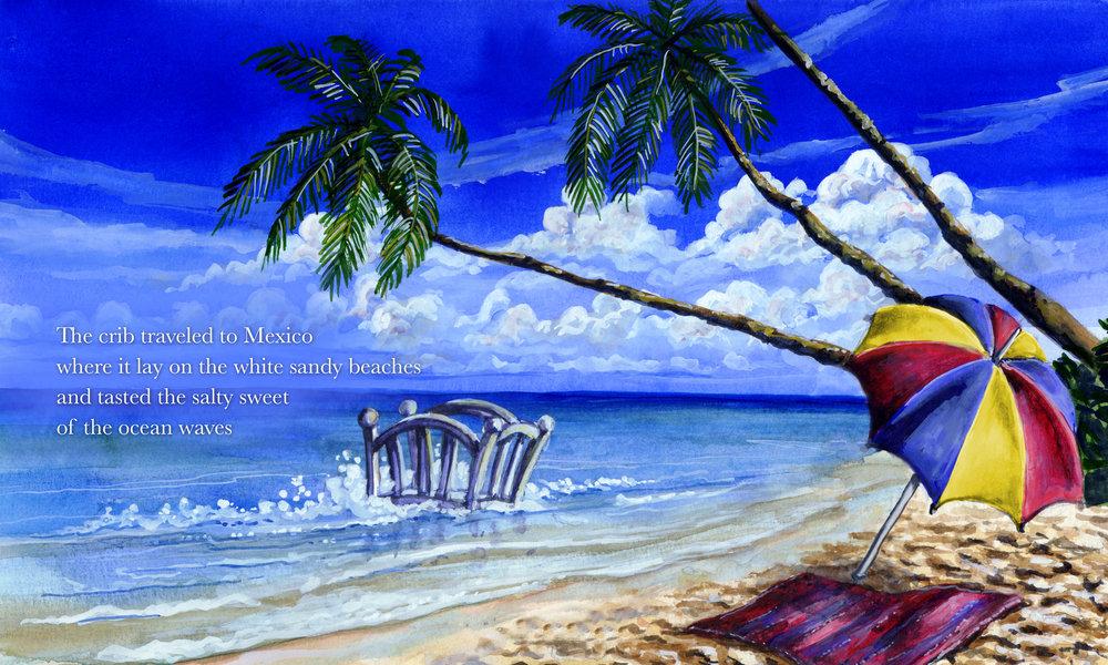 crib-beach.jpg