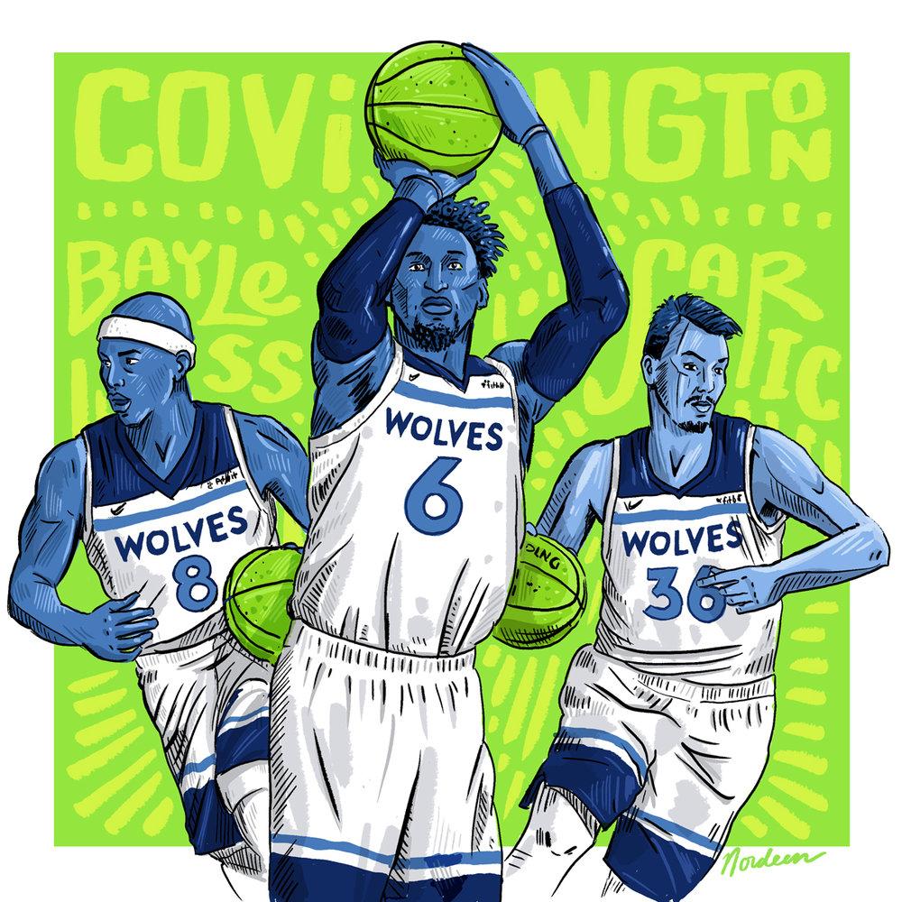 new-wolves_111218.jpg