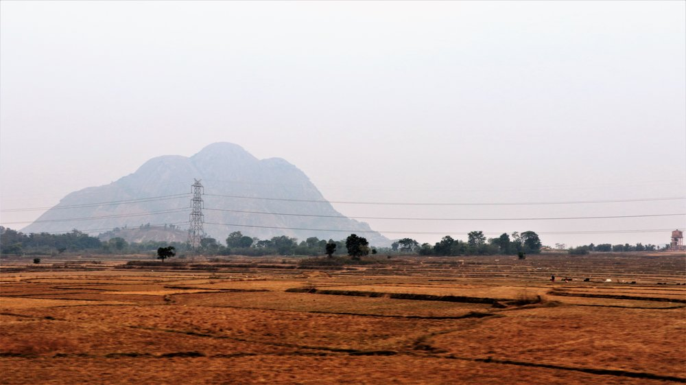 Landscape from train 1.jpg