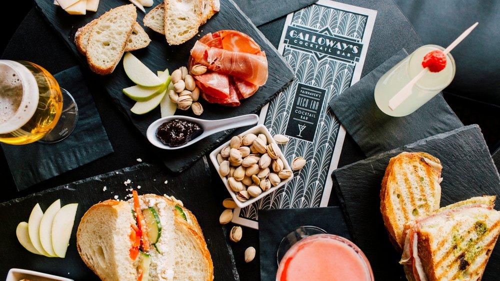 bellingham-marketing-food-photographer-katheryn-moran-galloways-spring-2018-104_resized.jpg