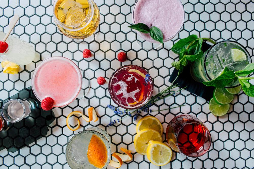 Flatlay-Drinks.jpg
