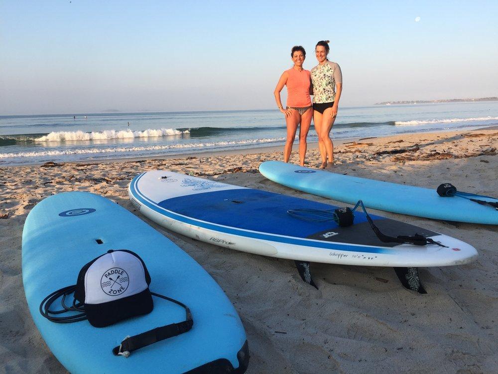 surf excursion puerto vallarta