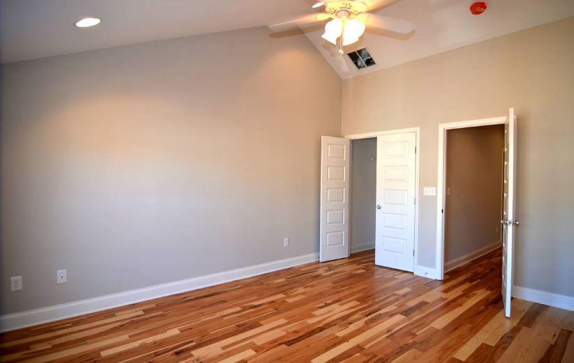 2025Bankbedroom2.JPG