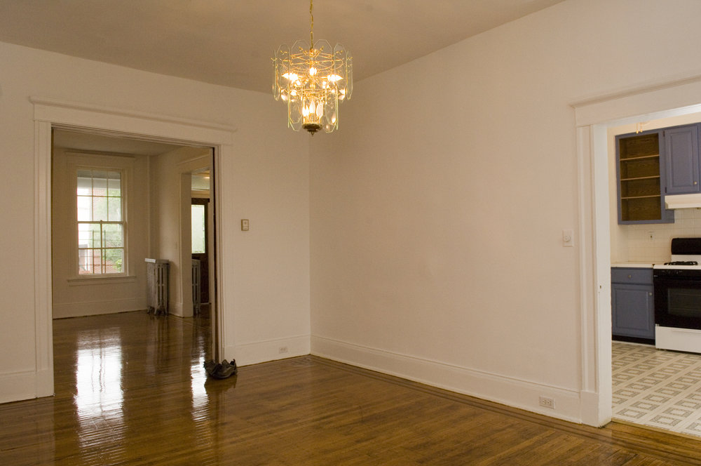 315 first floor interior.jpg