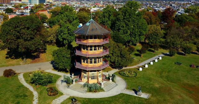 pagoda.jpg.Fells.jpg