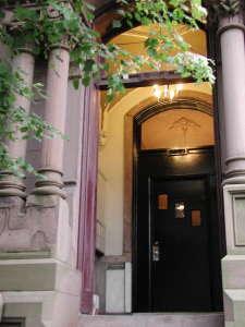 1406 Eutaw Entrance.jpg