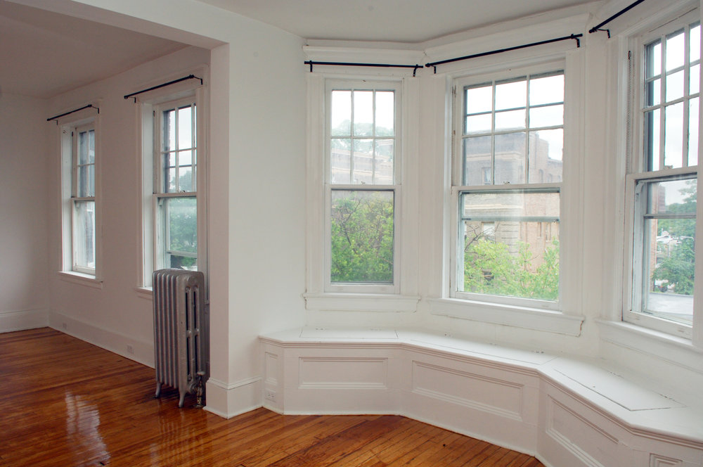 315 E 30th (5 bed) - $2900 / month