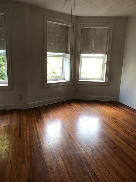 2914 St Paul - $1100 / month