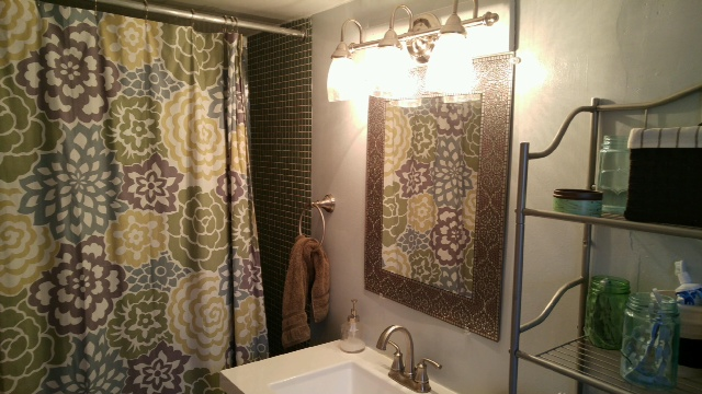 Bathroom 2 - Copy - Copy (2).jpg
