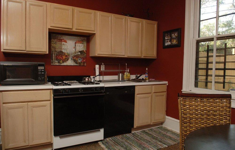 222 kitchen_preview.jpeg