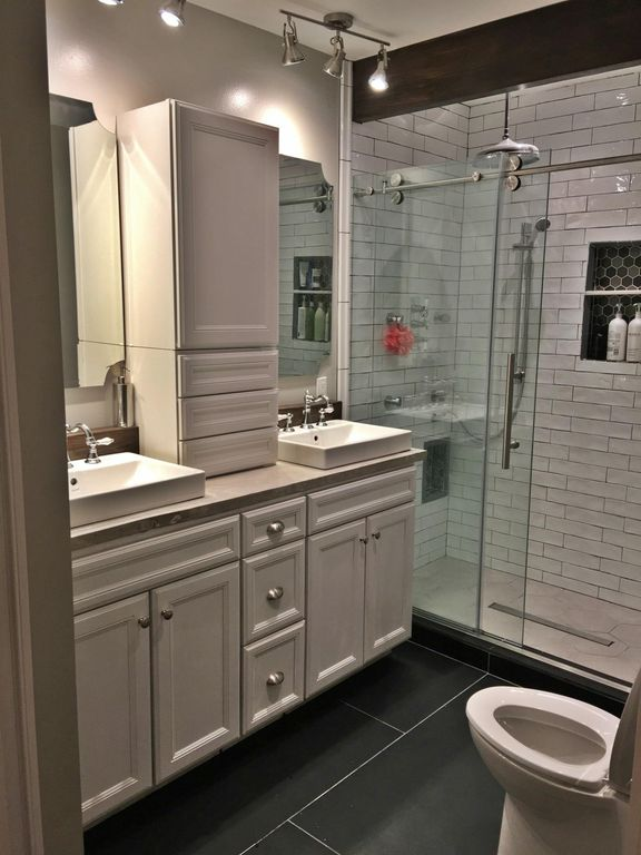 3808 Foster - $1950 / month