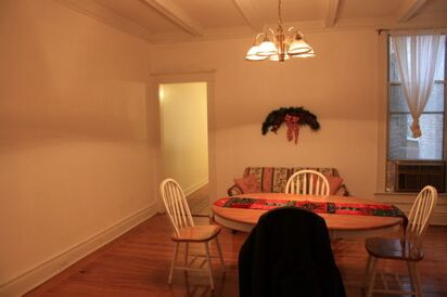 2748MD_diningroom_preview.jpeg