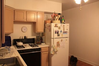 2748MD_kitchen_preview.jpeg