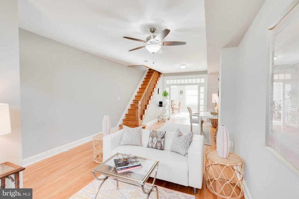 2911 Eastern (4 bed) - $2700