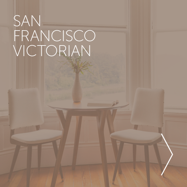 "san francisco victorian   The following is placeholder text known as ""lorem ipsum,"" which is scrambled Latin used by designers to mimic real copy. Vivamus a ante congue, porta nunc nec, hendrerit turpis. Aenean eu justo sed elit dignissim aliquam. Nulla lectus ante, consequat et ex eget, feugiat tincidunt metus. Nulla lectus ante, consequat et ex eget, feugiat tincidunt metus. Mauris id fermentum nulla."
