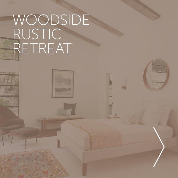"woodside rustric retreat   The following is placeholder text known as ""lorem ipsum,"" which is scrambled Latin used by designers to mimic real copy. Donec ac fringilla turpis. Fusce at massa nec sapien auctor gravida in in tellus. Phasellus sodales massa malesuada tellus fringilla, nec bibendum tellus blandit. Vivamus sit amet semper lacus, in mollis libero."