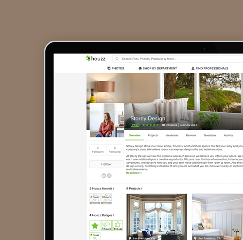 houzz_best-of-2017_ipad.png