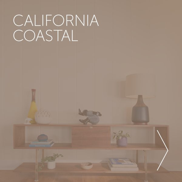 california-coastal-project-thumbnail.png