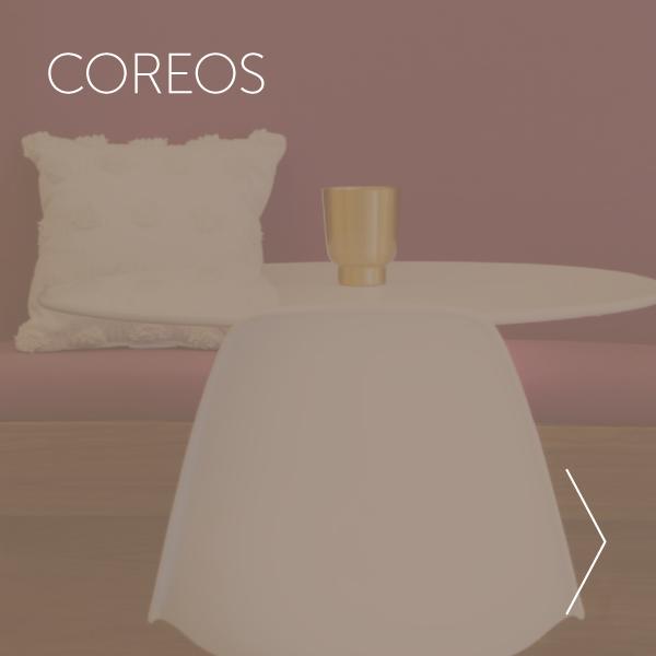 coreos_thumbnail-2.png