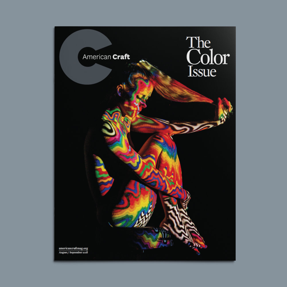 ACC_2018_Cover.jpg