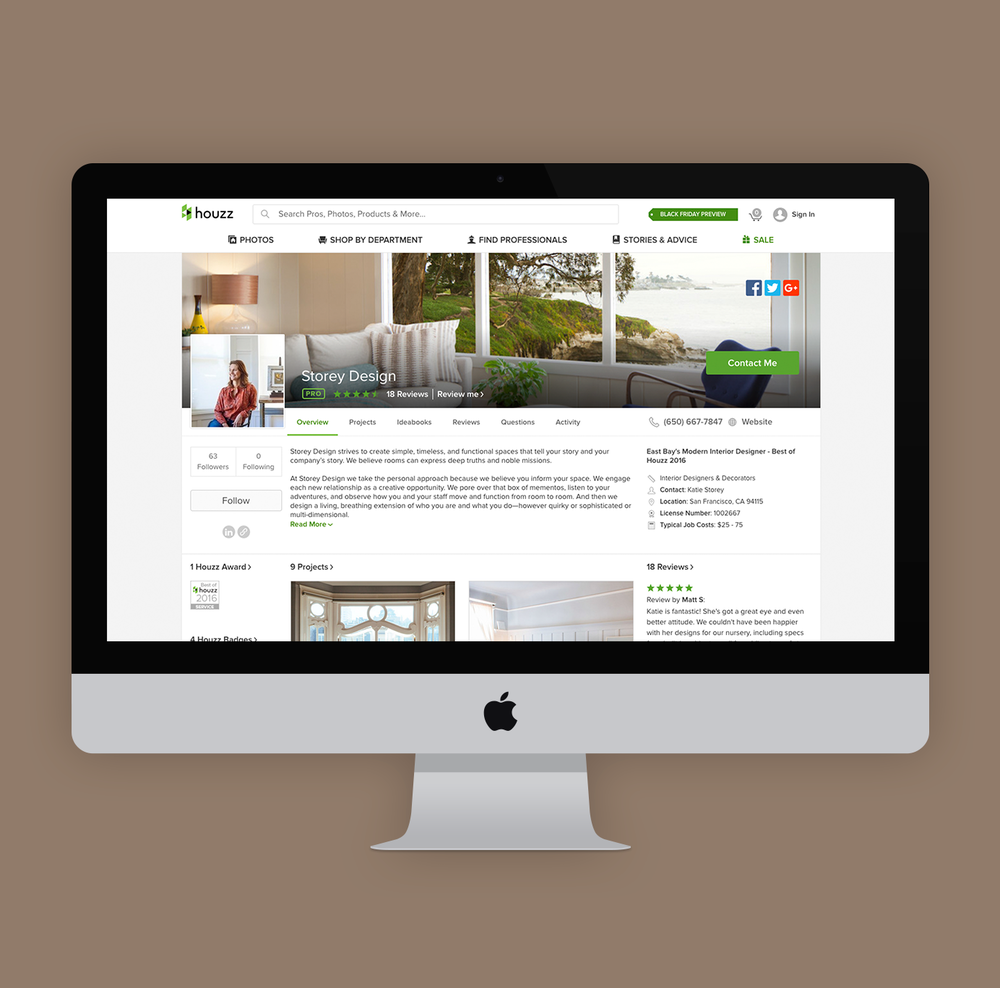 Houzz_iMac2.png