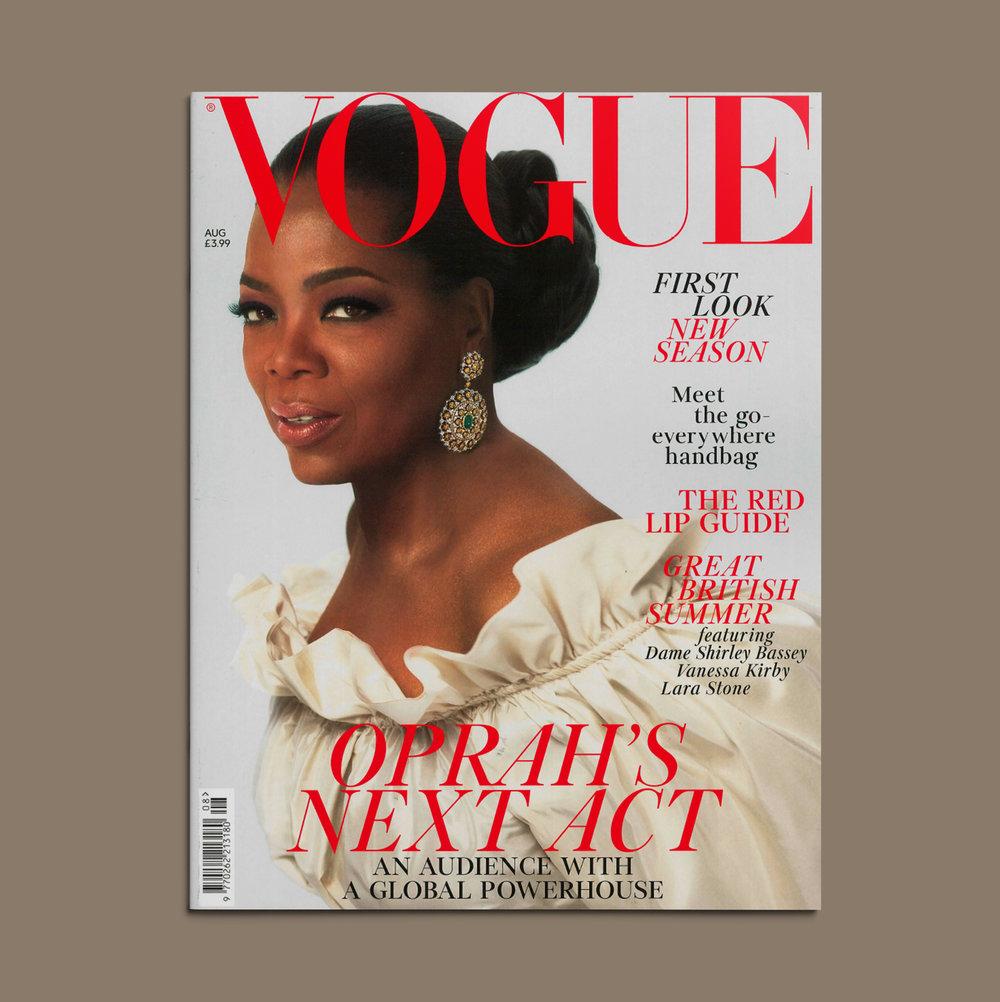 Vogue-cover_2018a.jpg