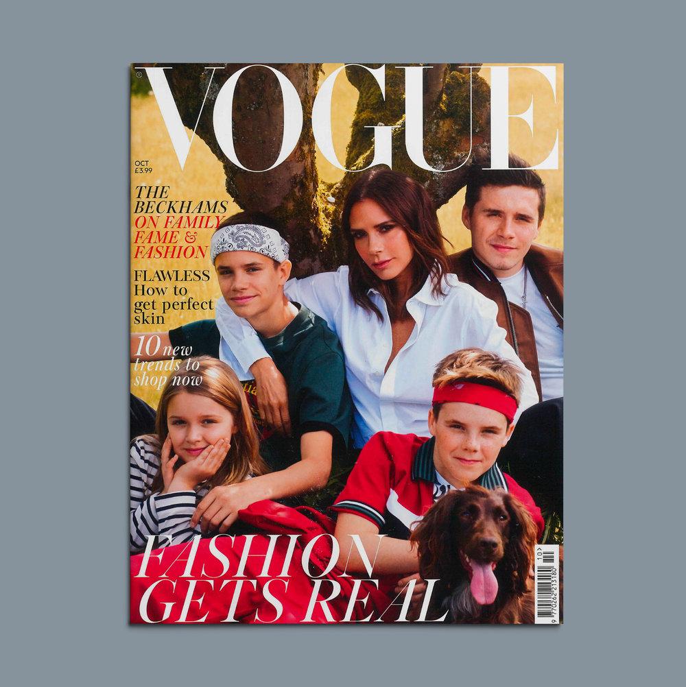 Vogue-cover-2_2018.jpg