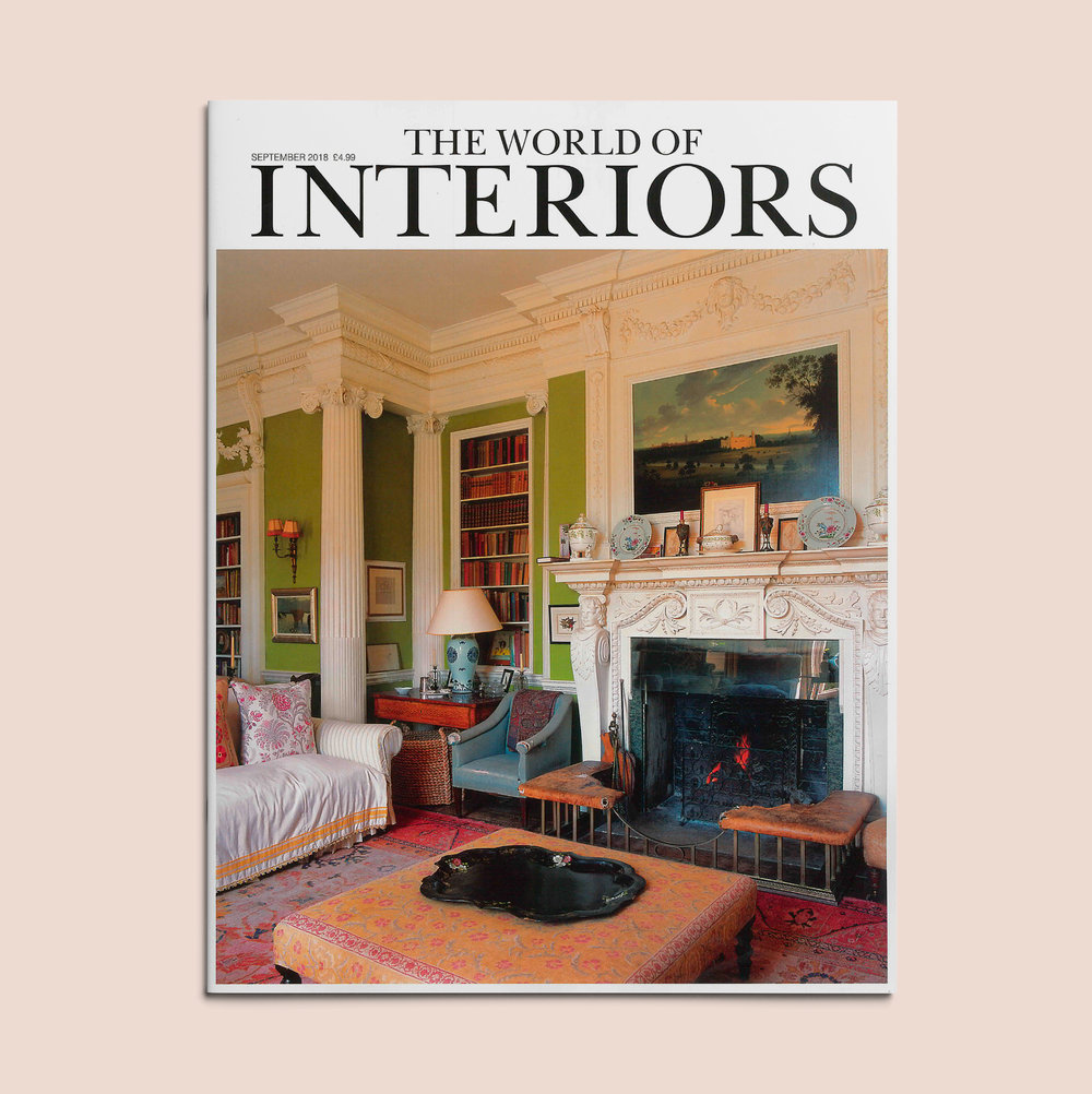 World-of-Interiors-cover-2018.jpg