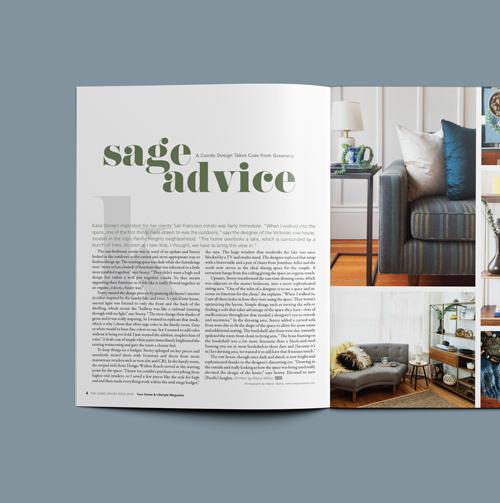 yhl-magazine_2018_sqr.jpg