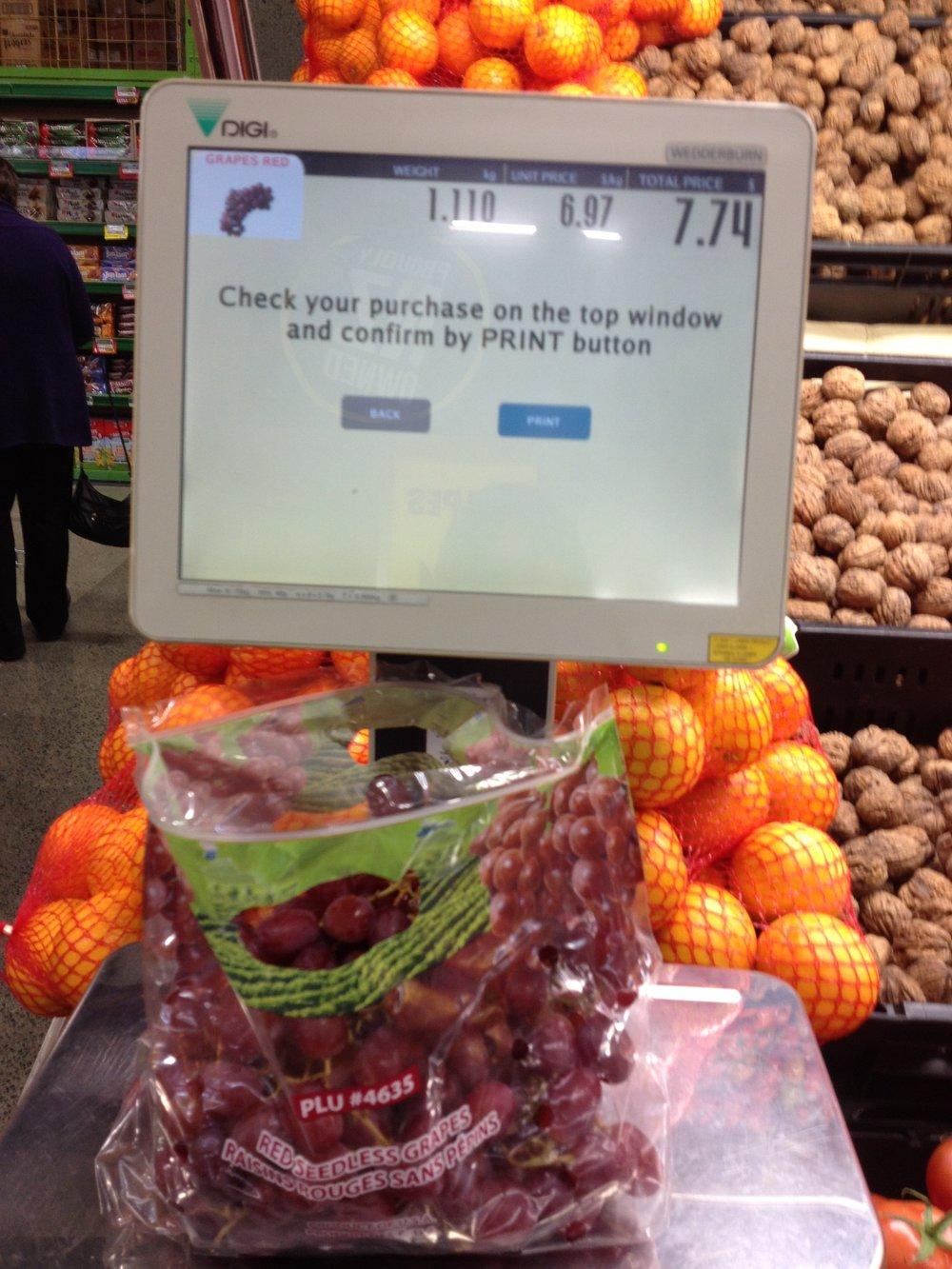 grapes in plastic.jpg