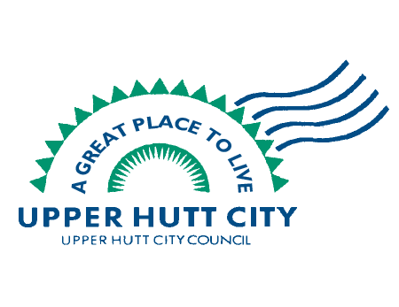 UHCC - Upper Hutt City CouncilThe Upper Hutt City Council have provided invaluable time and support to the clothing to compost initiative.Look forward to more partnership with the enterprise, community and sustainability teams at the Upper Hutt City Council.