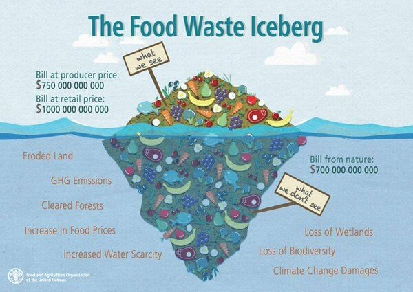 Food-Waste-Iceberg.jpg