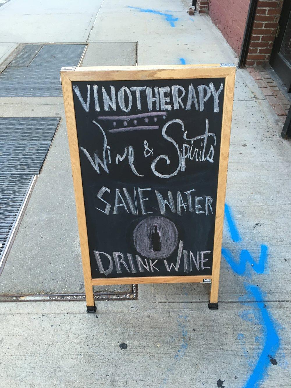 Wine & Spirits.JPG