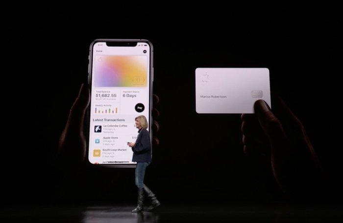 apple card.jpeg