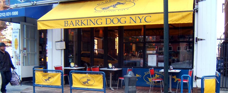 BarkingDogCafe.jpg
