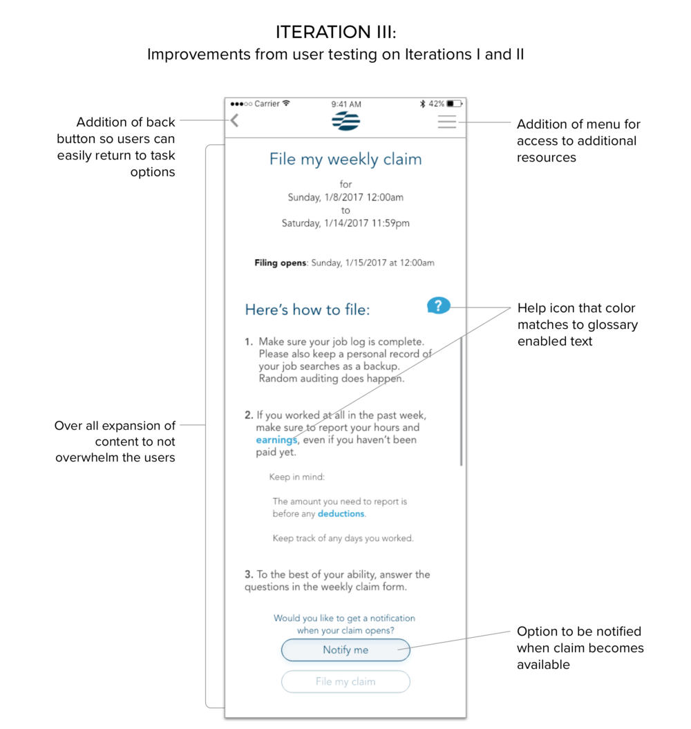 WA Iteration III.png