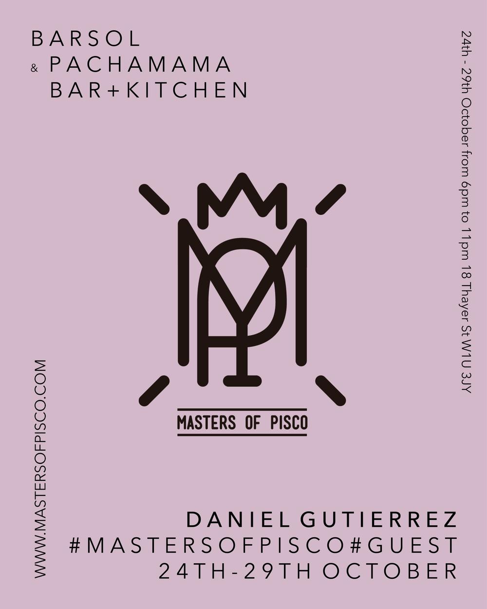 DANIEL GUTIERREZ.png