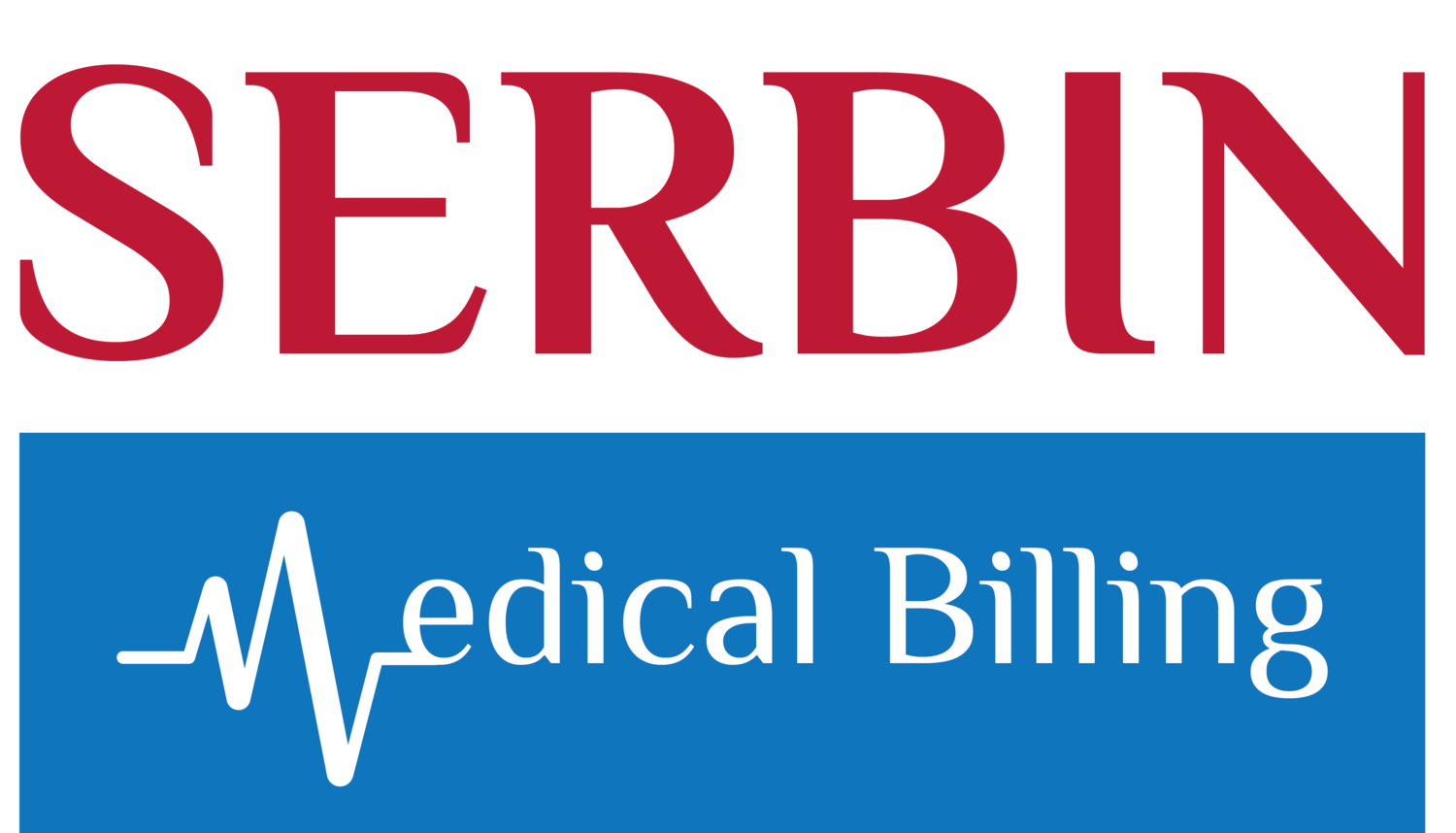 Serbin Medical Billing | ASC Billing and Revenue Cycle Experts