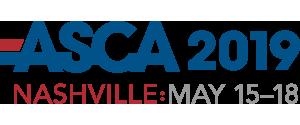 Logo_ASCA2019.png