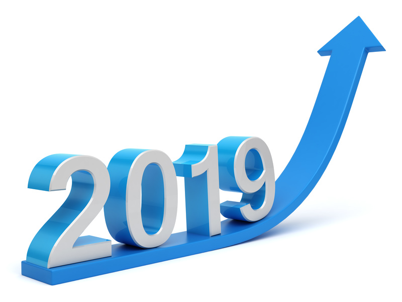 2019 growth.jpg
