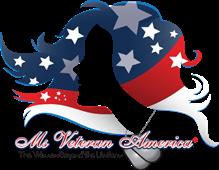 Ms Veteran American