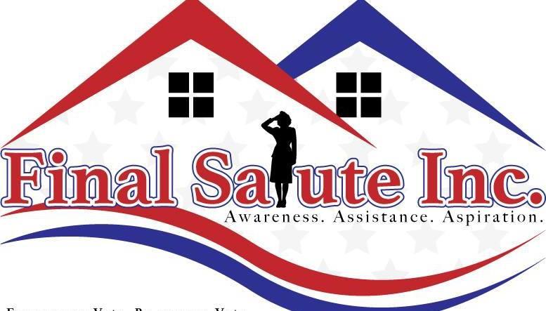 Final Salute, Inc.