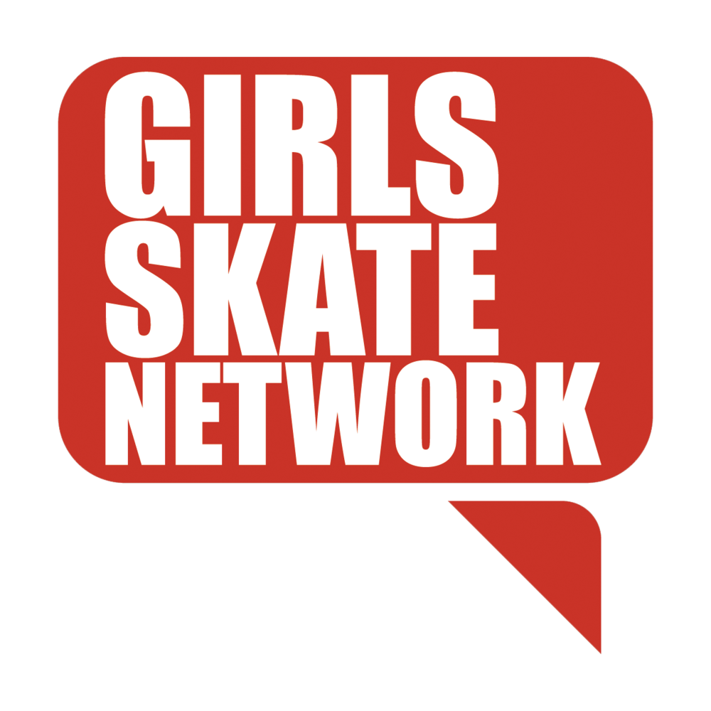 GIRLS_SKATE_NETWORK_LOGO.png