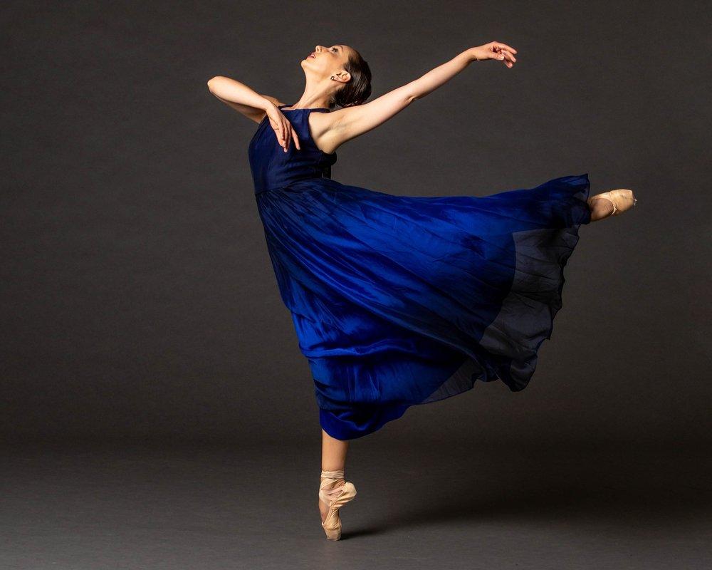Miriam+Blue+Dress+1.jpg