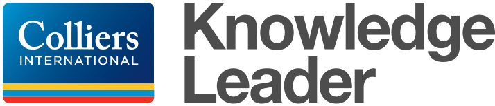 KnowledgeLeader_Logo.png