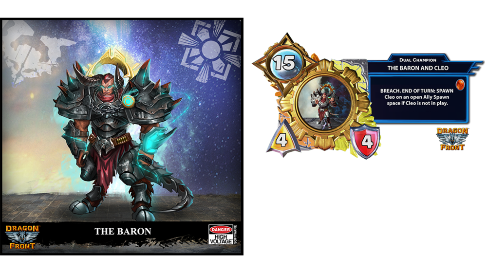 baron_forge.png