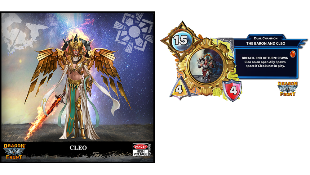 cleo_forge.png