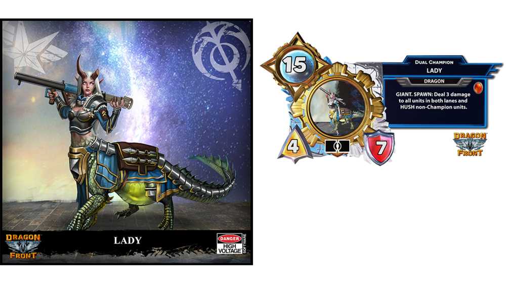 lady_forge.png